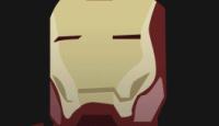 iron-man-title
