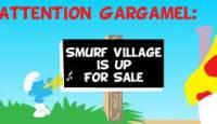 blog-smurfs-title-tile