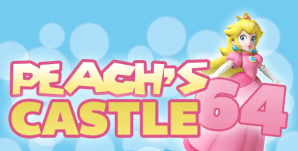 blog-tile-peachs-castle