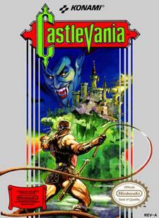castlevania-box