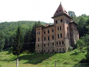 castlevania-transylvanian-castle