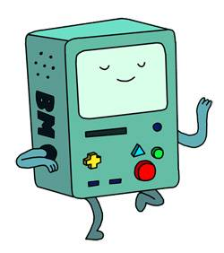 adventure-time-bmo