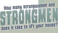 blog-strongman-title-tile