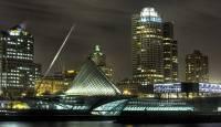 blog-tile-Milwaukee