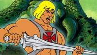 blog-tile-he-man