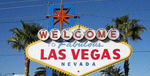 tile-blog-las-vegas