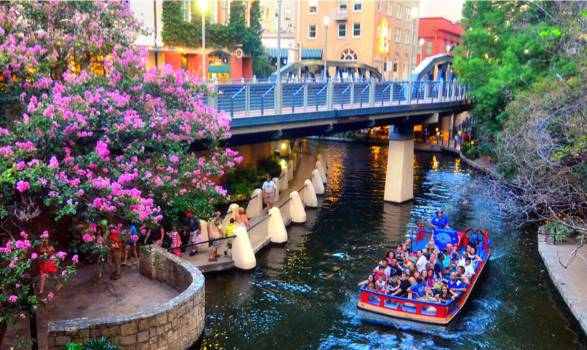 30 Things You Need to Know Before You Move to San Antonio