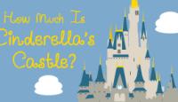 blog-cinderella-title-tile
