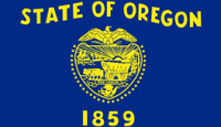 blog-tile-oregon