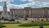 buckingham-palace-title