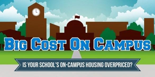 campus-feat