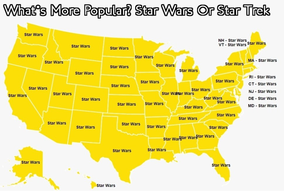 star-wars-vs-star-trek-title