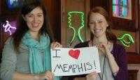 Leave-Memphis-main