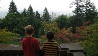 best-hikes-portland-feature