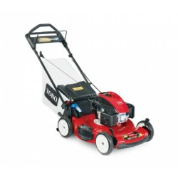 Small Of Toro Self Propelled Mower
