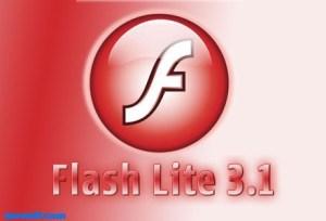 FlashLite31 mowolf.com  300x204 Adobe Flash Lite v3.1 لاجهزة نوكيا الجيل الخامس
