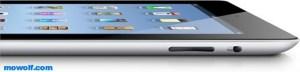 ipad3n2 300x72 ابل تطلق ايباد 3 مع الصور والمواصفات والاسعار