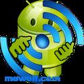 WiFi Booster Easy Connect برامج تقوية البث وتقوية الواي فاي لاجهزة اندرويد