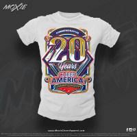 Cheerleader Shirts Labzada T Shirt