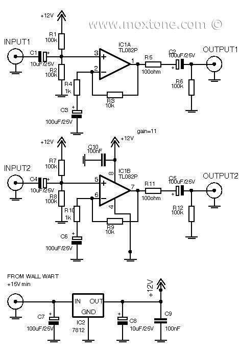 vga faceplate wiring diagram