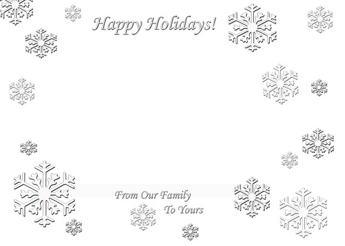 Free Christmas Cards Templates Video Downloading and Video