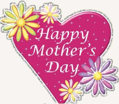 Mother\u0027s Day Gift Ideas Video Downloading and Video Converting - mother sday cards