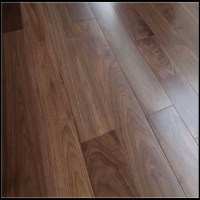 Black Walnut Hardwood Flooring Pictures to Pin on ...