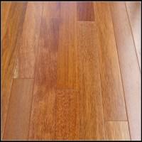Natural Merbau Engineered Wooden Flooring manufacturers ...