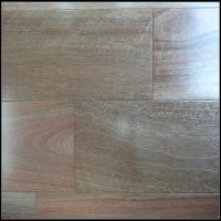 spotted gum timber flooring,spotted gum hardwood flooring ...
