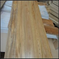solid spotted gum flooring, spotted gum timber flooring ...