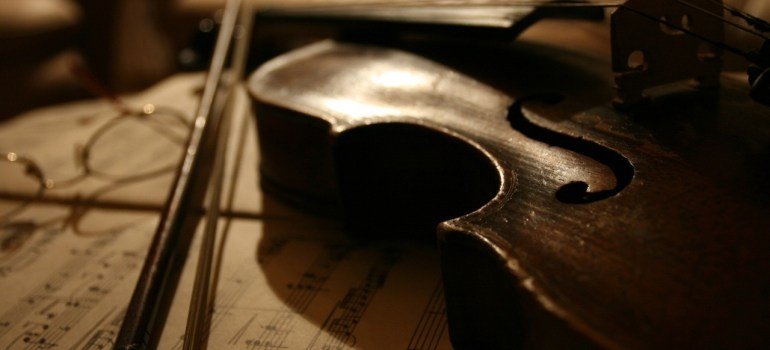 8085-violin-1280x800-music-wallpaper