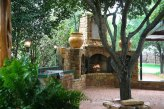 outdoor-fireplace-ab_5164674173_o
