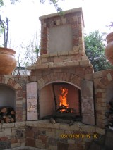 outdoor-fireplace_5165221968_o
