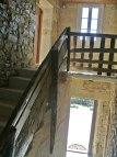 st-remy-staircase_4948952435_o