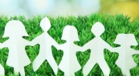 Community_dev Initiatives_Header_870x621