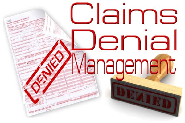 Flood Insurance Claim Denied Dont Panic; Appeal Nerdwallet Manage Denied And Rejected Claims Mpowermed