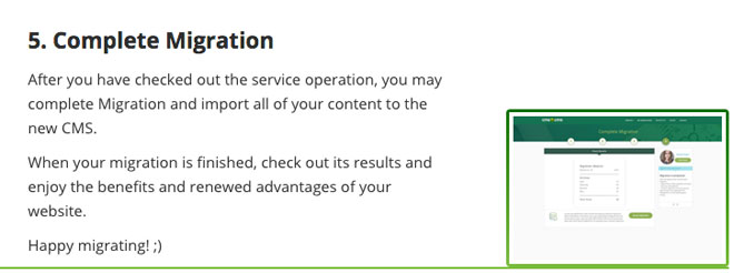Weebly to WordPress Site Transfer Ultimate Migration Guide