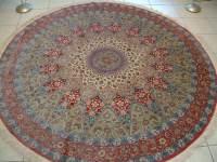 Large Persian Carpets - Carpet Vidalondon