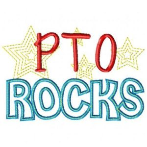 PTO's Schedule First Meetings of School Year!