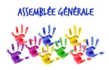 assemblee-generale-2015-1