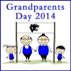 ACS Grandparents Day 2014