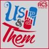 ACS Play - Us & Them