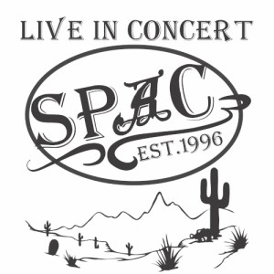 SPAC'17 Logo(500×500)