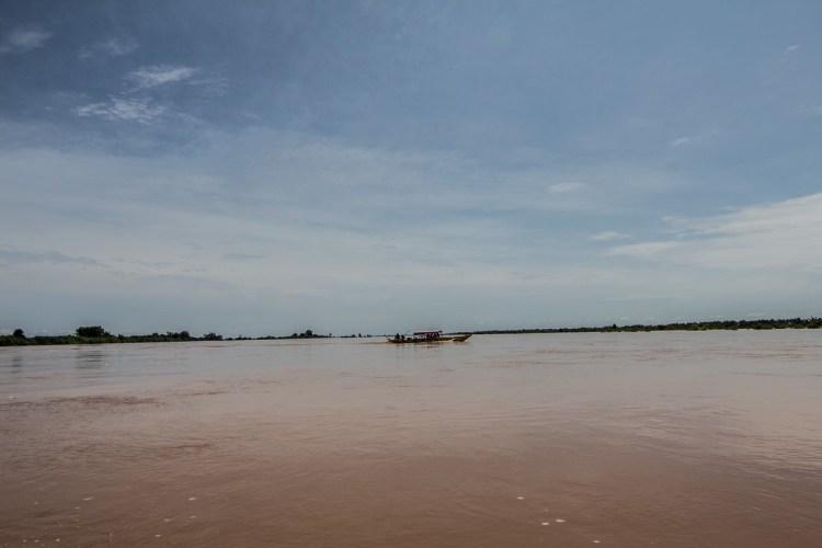 Mekong 湄公河