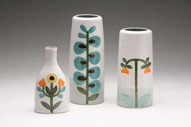 ceramica-ilustrada-ideas