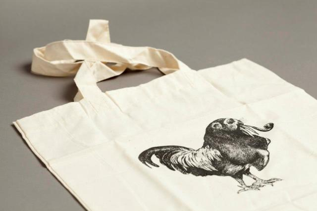 walden-totebag