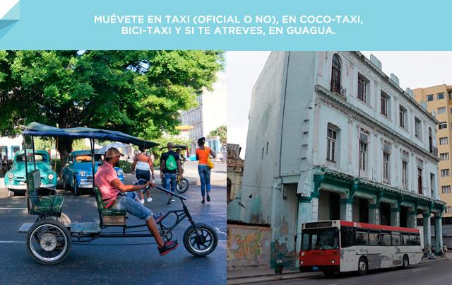 tip-3-transporte-en-cuba-muevete-taxi-compartido-bicitaxi-guagua