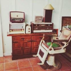 encants-mercadillo-antiguedades-y-vintage-barcelona-8
