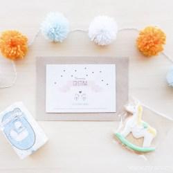 diseño-infantil-personalizado-invitaciones-cumpleaños-bautizos-fiestas-infantiles-7