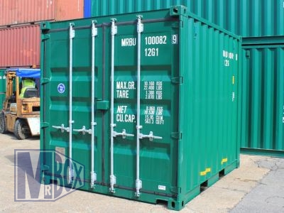 Shipping Containers 40ft 20ft 10ft 8ft Shipping Containers For Secure Storage And Shipping